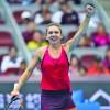 "WTA-ul ""romanizat"""