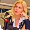 Elena Udrea n-a auzit de Elena Udrea