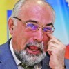 Lider ALDE: Nu am fost printre promotorii unei ordonante pe gratiere si amnistie