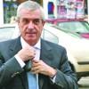 """Tariceanu nu exclude o candidatura la prezidentiale: """"Nu mi-e frica de asa ceva"""""""