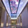 Muzeul Bibliei, inaugurat in SUA
