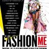 Premiera in Romania: primul targ educational de moda