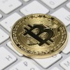 Bitcoin, de neoprit: a trecut de 12000 de dolari