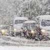 ALERTA! Iarna loveste nemilos Europa