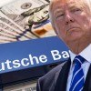 Deutsche Bank si clanul Trump, legaturi bolnavicioase