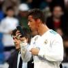 Ronaldo, evaluandu-si paguba