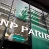 Cea mai mare banca din Franta vine la Bucuresti