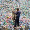 China blocheaza importul deseurilor