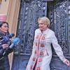 Dancila si ministrul de Externe, in vizita oficiala in Israel