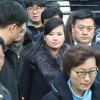 JO 2018, o delegatie nord-coreeana, la Seul