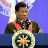 Presedintele filipinez cere armatei sa-l impuste