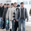 2000 de minori in armata Germaniei