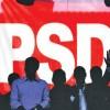 """PSD, acuzatii dure la adresa lui Iohannis """"Dezbinatorul"""""""