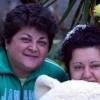 Premiera: Doua romance lesbiene se casatoresc in Italia