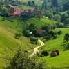 Peste 3000 de sate din Romania, fara semnal de telefonie