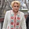 "Dancila ii raspunde lui Iohannis: ""avem bani de salarii si pensii"""