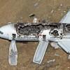 Se prefigureaza anul catastrofelor aviatice