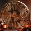 Cadrul legal pentru bitcoin: Banca Europeana se spala pe maini