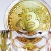 Bitcoin decoleaza iar