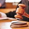 Justitia in care nimeni nu e vinovat
