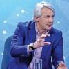 Teodorovici se uita urat la PFA-uri