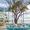 Fisher Island, paradisul milionarilor americani