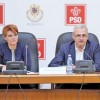 "PSD: Iohannis, presedintele ""Bete-n-Roate"". Ce urmeaza sa faca pesedistii"
