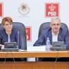 """PSD, dupa ce Vasilescu si-a retras candidatura la Dezvoltare: """"Multumim, Olguta! Rusine, Iohannis!"""""""