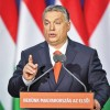 Orban: Am trimis inapoi lesa la FMI si botnita la Bruxelles