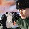 Supertelefoane pentru ofiterii armatei ruse