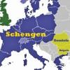 "Deutsche Welle: Romania si Bulgaria, ""copiii problema ai Europei"""