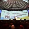 Replica PSD la criticile lui Iohannis: Campania sa electorala, singurul lucru care il preocupa