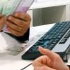 Previziuni dezastruoase: se scumpesc creditele!