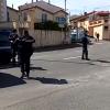 UPDATE Luare de ostatici intr-un supermarket din Franta. Suspectul, ucis (VIDEO)