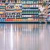 Catastrofa economica: inflatia ar putea ajunge la 12%