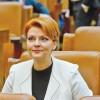 Olguta Vasilescu: Ce s-a intamplat astazi in Camera Deputatilor este fara precedent