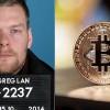 """Suspectul din """"marele jaf Bitcoin"""" , evadare cu avionul premierului"""