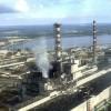 32 de ani de la dezastrul Cernobil