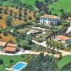Tiriac si-a cumparat un domeniu istoric in Toscana