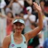 Begu, invinsa de Kvitova la Australian Open