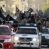 ISIS are bani cat o supercorporatie
