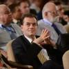 PNL s-a trezit in plina revolutie fiscala