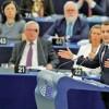 Macron vrea sa fie Merkel II