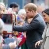 Nunta Regala ii ticneste pe britanici