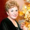 Distinctii post-mortem pentru Ionela Prodan si Carmen Stanescu