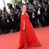 Prima zi de Cannes, primele aplauze