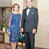 Principesa Margareta, cumparata de republicani cu un milion de euro pe an