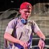 DJ-ul Avicii nu a fost inca inmormantat