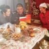 Musulmanii din China, obligati sa se imprieteneasca cu Partidul