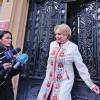 Romania trece linia rosie pentru a doua oara